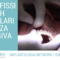 Implantologia SENZA OSSO